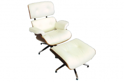 Master Eves Leisure Chair