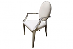 Tango Accent Chair