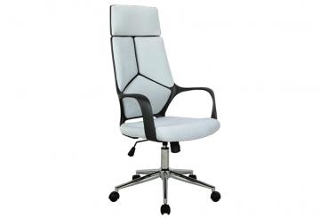 Vivian Office Chair