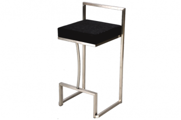 Dignity Counter Stool