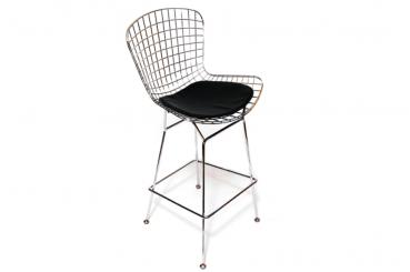 Sinatra Bar Chair