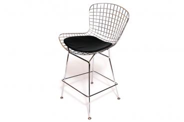 Sinatra Counter Chair