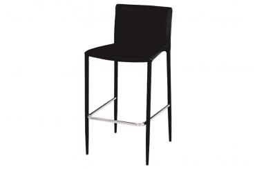 Toronto Counter Chair