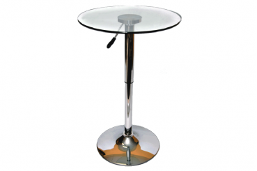 Vic Bar Table