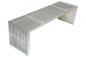 Pavilion Bench