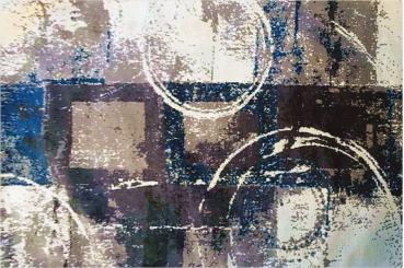Carpet 30-182