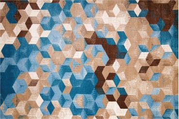 Carpet 30-521