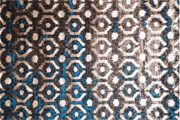 Carpet 30-522