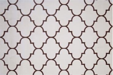 Carpet 30-523