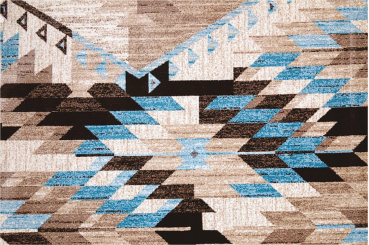 Carpet 30-525