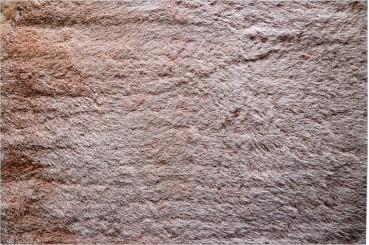 Carpet 30-502