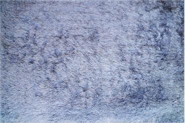 Carpet 30-503