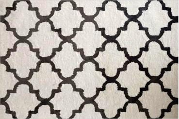 Carpet 30-190