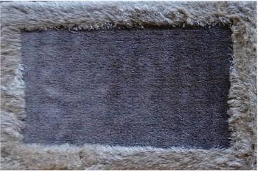 Carpet 30-174