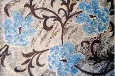 Carpet 30-183