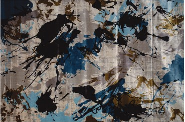 Carpet 30-438