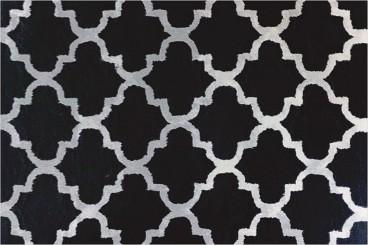 Carpet 30-171
