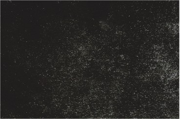 Carpet 30-506