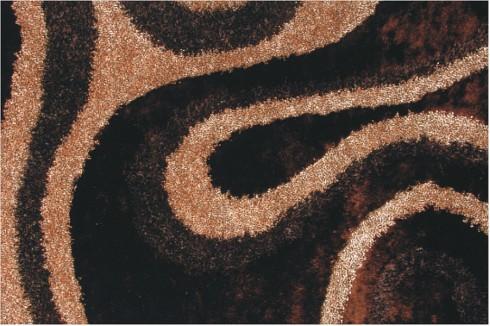 Carpet 30-105