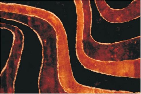 Carpet 30-112