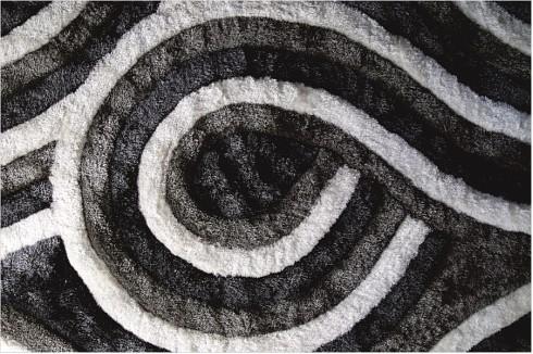 Carpet 30-113 / 165