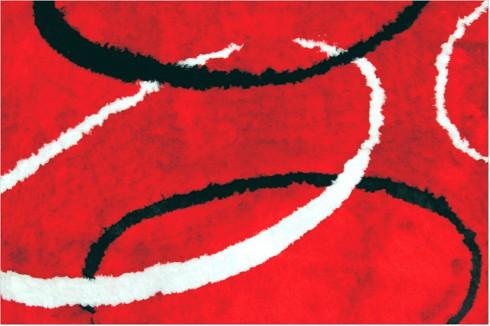 Carpet 30-111