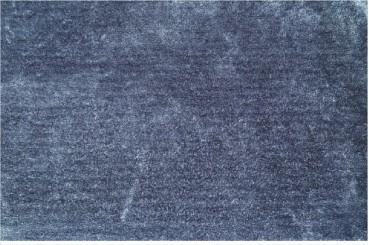 Carpet 30-158