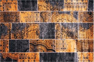 Carpet 30-302 Viscose
