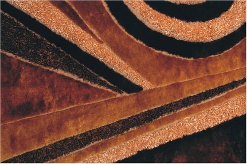 Carpet 30-114