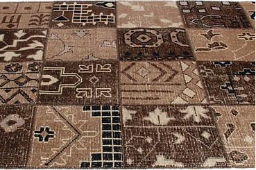 Carpet 30-212
