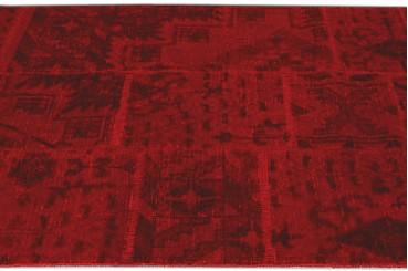 Carpet 30-213