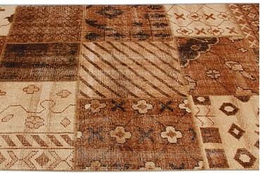 Carpet 30-211