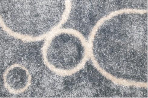 Carpet 30-103