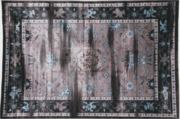 Carpet 30-303 Viscose