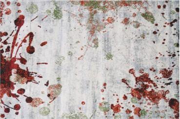 Carpet 30-422 - Festival