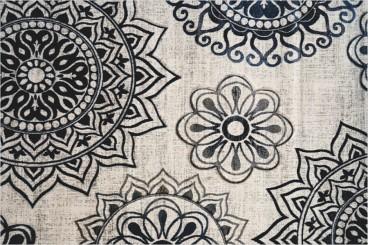Carpet 30-425 Festival