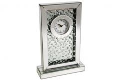 Bigban Table Clock