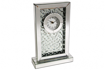 Bigban Table Clock