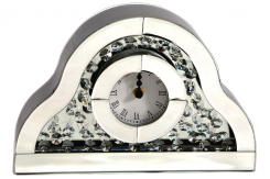Rosie Table Clock