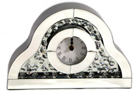 Rosie Table Clock