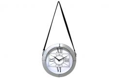 Strap Wall Clock