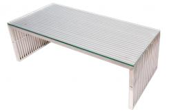 Pavilion Coffee Table