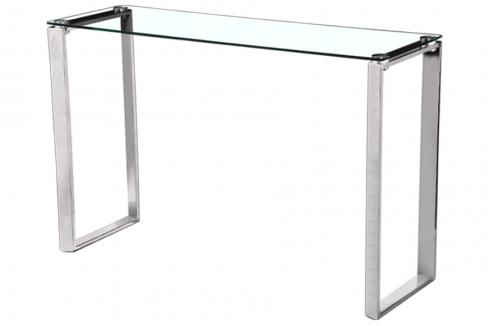 Casper Console Table