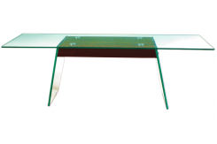 30% Off- Charles Console Table