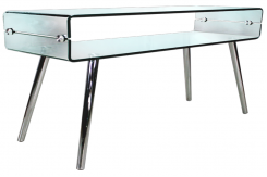 Imperial Console Table