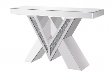 Juliet Console Table
