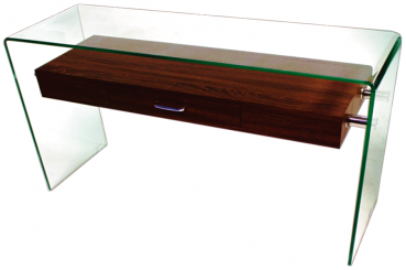 30% Off- Kudos Console Table