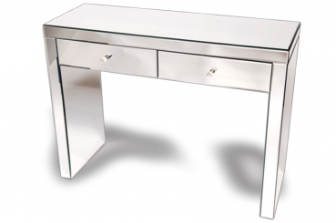 Normal Console Table