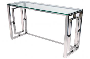 Oscar Console Table