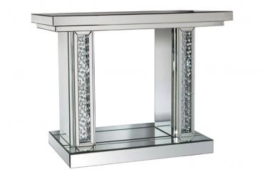 Romeo Console Table